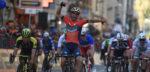 """Manager Bahrain Merida: """"Nibali had eigenlijk niet de vorm voor winst Milaan-San Remo"""""""