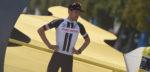 "Tom Dumoulin: ""Hoog niveau in de Tour maakt me enorm trots"""