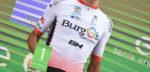 Burgos-BH 21 dagen geschorst vanwege drie betrapte renners