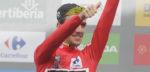 Vuelta a España 2019: Dit is het parcours