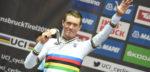 """Dennis terug in de Tour: """"Nibali zo lang mogelijk bijstaan"""""""