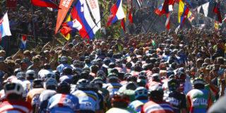Het jaar 2018 van de WorldTour-ploegen in cijfers – Deel 2
