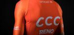 """CCC-baas Dariusz Milek: """"De Tour de France winnen is het doel"""""""