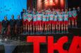 Katusha-Alpecin met Jens Debusschere in Tour Down Under
