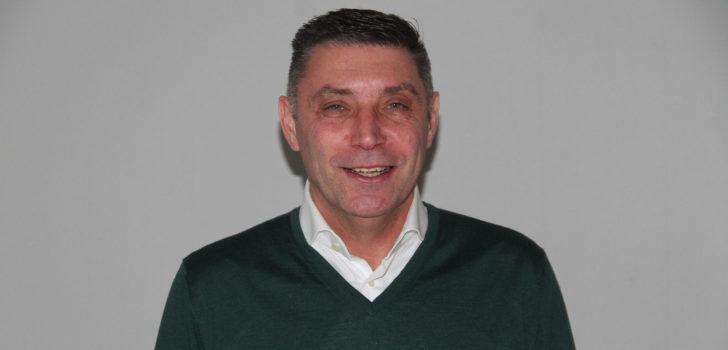 Michel Cornelisse nieuwe ploegleider Corendon-Circus