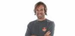 Marc Herremans niet langer sportief coördinator bij 'Team Sweeck'
