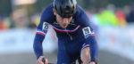 Steve Chainel wint in Japan, Cibel-Cebon heeft selectie rond