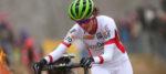 Marianne Vos toch aan de start in Wereldbekercrossen Pontchâteau en Hoogerheide