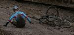 Het veldritweekend van Sint-Niklaas en Namen in 20 foto's