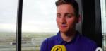 """Mathieu van der Poel: """"Brabantse Pijl zou mij het beste moeten liggen"""""""