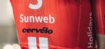 Wielertenues 2019: Sunweb switcht van wit-zwart naar rood