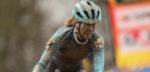 """Jolanda Neff debuteert met vijfde plaats: """"Met dank aan parcours"""""""