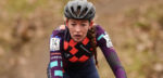 Openhartige Sophie de Boer over haar moeizame terugkeer naar de top