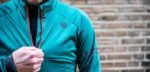 AGU winterkleding: Zorgeloos de winter door