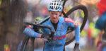 Dieter Vanthourenhout verraste met 11de plaats in Hoogerheide
