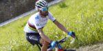 """Wereldkampioen Valverde: """"Hoop mezelf op te volgen in Yorkshire"""""""