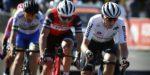 """Ben O'Connor richt zich opnieuw op de Giro: """"Wil revanche nemen"""""""