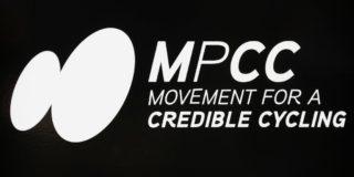 "MPCC: ""Sinds oprichting WorldTour niet zo weinig dopingzaken met profrenners"""