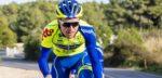"""Eliot Lietaer tankt vertrouwen in Bessèges: """"Ik ging vol voor winst"""""""