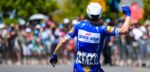 Dries Devenyns enige Belg in selectie Deceuninck–Quick-Step voor Tour Down Under