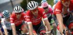 Trek-Segafredo heeft papierwerk klaar voor Tour Down Under