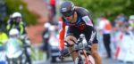 Patrick Bevin Nieuw-Zeelands kampioen tijdrijden, Bennett vierde