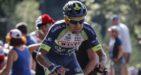 """Marco Minnaard over Tour-wildcard: """"Geen zekerheid dat ik mag starten"""""""