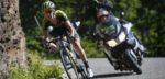 Adam Yates wellicht opnieuw naar de Tour