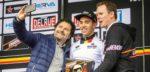 Vier nieuwe wedstrijden in Bingoal Cycling Cup