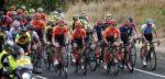 Trek-Segafredo en CCC-Liv starten in Omloop Het Nieuwsblad