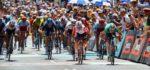 Elia Viviani neemt revanche in Cadel Evans Great Ocean Road Race