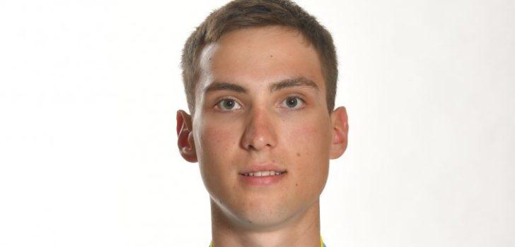 Yuriy Natarov