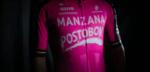 Schorsing dreigt voor Manzana Postobón na nieuw dopinggeval