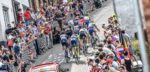 Finish Luik-Bastenaken-Luik verplaatst naar boulevard d'Avroy