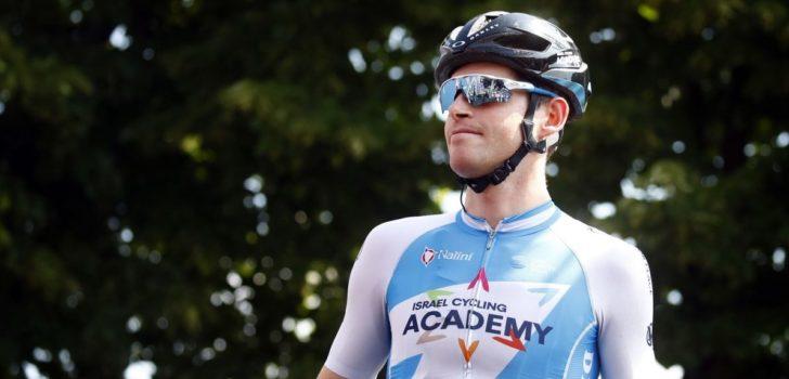 Meerdere ploegen maken selecties bekend voor Tirreno-Adriatico