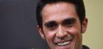 Contador wil Mas als kopman van toekomstige WorldTour-ploeg