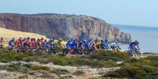 Voorbeschouwing: Volta ao Algarve 2020