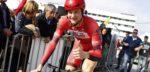 Geblesseerde renners Lotto Soudal aan de beterhand