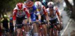Voorlopige selecties van Deceunick-Quick-Step en Lotto Soudal voor Omloop Het Nieuwsblad bekend