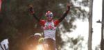 Tim Wellens boekt knappe zege in Trofeo de Tramuntana