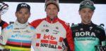 """Valverde na Trofeo de Tramuntana: """"Het was een veeleisende koers"""""""