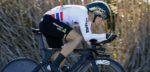 """Edvald Boasson Hagen: """"Dacht eerst dat ik een 'goede' tijd zou rijden"""""""