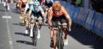 Van Avermaet beste op lastige aankomst Ronde van Valencia