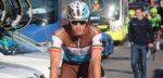 Twee Belgen rijden vooruit in de Dauphiné