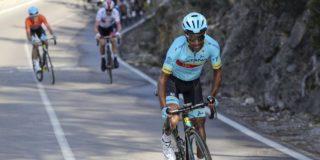 Dubbel feest voor Astana op slotdag Tour du Rwanda