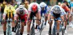 Dylan Groenewegen sprint naar zege in Valencia, eindzege voor Ion Izagirre