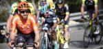 Simon Geschke breekt elleboog in Vuelta a Murcia