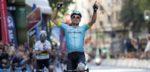WielerFlits Quiz: Hoe goed ken jij Spaanse wielernamen?