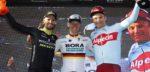 Clásica de Almería hoopt stap naar de WorldTour te maken