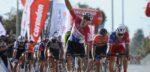 Mathieu van der Poel opent wegseizoen met zege in Tour of Antalya